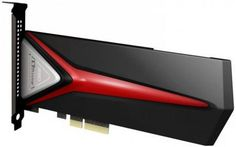 SSD Твердотельный накопитель M.2 128Gb Plextor M8PeY Read 1600Mb/s Write 500Mb/s PCI-E PX-128M8PEY  — 9250 руб. —  Бренд: Plextor, Объем: 80-128 Гб, Интерфейс подключения: PCI-E 3.0, Ёмкость: 128 Gb