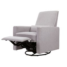 You'll love the Baby Relax Abby Rocking Chair at Wayfair - Great Deals on all Furniture  products with Free Shipping on most stuff, even the big stuff.