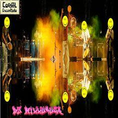 DJ MixXxuruca: Cordel do Fogo Encantado vs DJ MixXxuruca - O Cord...