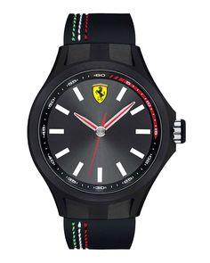 Ρολόι Ferrari Pit Crew 0830218