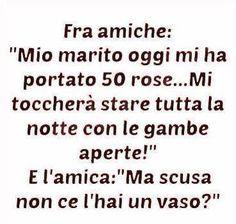 .....smile!......--Ridere by Francesco- #ridere #ridiamo #humor #satira #umorismo #satirapolitica #sbruffonate #chucknorris