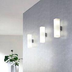 Wall Lights | Modern Wall Lights | Home and Garden Charms