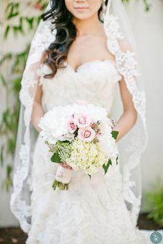 A Morais Vineyard Wedding   Anne & Jonathan » MYU Photography {blog}