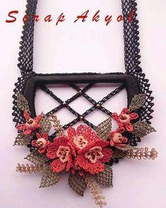 Elsa, Christmas Wreaths, Crochet Necklace, Embroidery, Halloween, Holiday Decor, Jewelry, Instagram, Needlepoint
