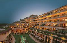 Vivanta By Taj - Hotels & Resorts Announces Its Newest Property, Vivanta By Taj  Surajkund