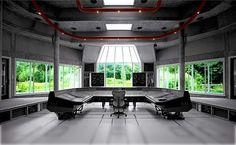 REALWORLD Studios