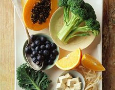 A Guide To Antioxidants, finest simple health wins around