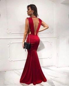 Homecoming Dresses, Bridesmaid Dresses, Wedding Dresses, Prom, Party Looks, Beautiful Dresses, Vintage Dresses, Fashion Dresses, Women's Fashion