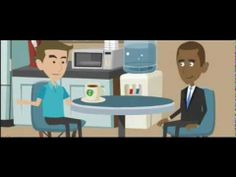 If you have an issue with a blocked drain Perth or hot water system Perth, then you need a 24 hour plumber Perth or an emergency plumber Perth to service you. You might also reach out to a gas plumber Perth to help you. Its important that you have a plumber Perth you can trust.  http://mrplumberperth.com.au/perth-plumber-services/emergency-plumber/