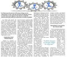 ARTICLE FARID BELKACEMI