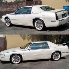 Vintage Auto, Vintage Cars, Hartford Connecticut, Cadillac Eldorado, Luxury Cars, Mint, Vehicles, Fancy Cars, Car