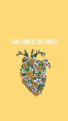 43 Ideas quotes beautiful life happiness affirmations for 2019 Self Love Quotes, Happy Quotes, Quotes To Live By, Positive Quotes, Me Quotes, Spiritual Quotes, Qoutes, Heart Quotes, Wall Quotes
