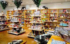 Kerstshowroom Hedi Zutphen