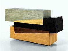 design-wooden-chests-contemporary-design-of-antique-furniture-12-634.jpg (600×451)