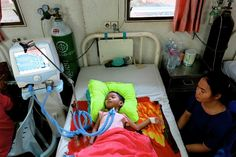 A Swiss doctor who brought hope to Cambodia - SWI swissinfo.ch
