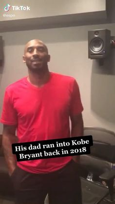 Spencer X( on TikTok: Shaving prank gone wrong 😱💈 Kobe Bryant And Wife, Kobe Bryant Family, Kobe Bryant 8, Kobe Quotes, Kobe Bryant Quotes, Kobe Lebron, Lakers Kobe, Lebron James, Mvp Basketball