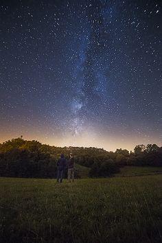 The Night Wanderers - Boticas Portugal - [480x720]. http://ift.tt/1NxSa9P How to Make your own DIY #Samsung #Galaxy #Case http://ift.tt/1JAekZB