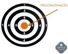 Organize sem Frescuras | Rafaela Oliveira » Arquivos » Dicas de como gerenciar seu tempo e aproveitar a vida