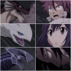 Find images and videos about fairy tail, natsu dragneel and gajeel redfox on We Heart It - the app to get lost in what you love. Fairy Tail Ships, Fairy Tail Love, Anime Fairy, Anime Meme, Manga Anime, Manga Girl, Anime Girls, Fairytail, Fairy Tail Dragon Slayer