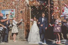 Lovelywedding.pl - Copyright