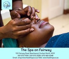 Mind Body Soul, Body And Soul, Spa Day Packages, Cleanse Your Body, Clean Pores, Facial Treatment, Detox, Mindfulness, Beauty