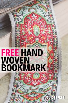 Get a FREE Hand Woven Prayer Bookmark! Turkey is bursting at the seams with refugees displaced by civil war and ISIS – all fleeing in hopes of finding a Single Mom Help, Give Away Free Stuff, Freebies By Mail, Free Bible, Free Things, Names Of Jesus, Free Samples, Better Life, Families