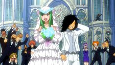 Fairy tail Aruzakku | AlBis - Fairy Tail Couples Wiki