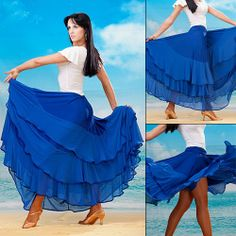 latin dance dress/ballroom dress