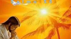 SALMO  50 VOZ RAI  theraio7