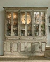 dinningroom cupboard