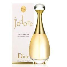 Perfume Dior J'adore Feminino EDP 50ml