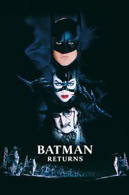 Watch Batman Returns | Download Batman Returns | Batman Returns Full Movie | Batman Returns Stream | http://tvmoviecollection.blogspot.co.id | Batman Returns_in HD-1080p | Batman Returns_in HD-1080p