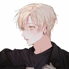 If someone know the artist, please send an massage! -- Xerxes Plisetsky