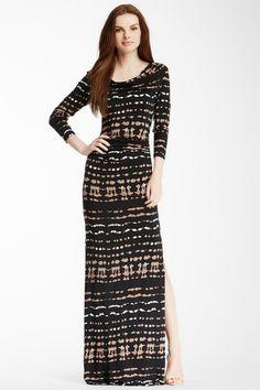 Kells Maxi Dress by TART on @HauteLook