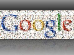 Browser redirect virus: AKA - Google Redirect Virus