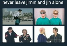 This book includes all funny BTS Memes and which are really very funny and relatable. And I am putting the MEMES which I found funny So al. Bts Jin, Bts Bangtan Boy, Bts Boys, Jonas Brothers, Jikook, K Pop, Shawn Mendes, Sabrina Carpenter, Kpop Memes