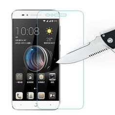 ZTE Blade A610 Screen Protector 9H Tempered glass Film for ZTE Blade A610 BA610C BA610T BA610 Explosion Proof Protective Film  $6.99  https://5gtechaccessories.com/products/zte-blade-a610-screen-protector-9h-tempered-glass-film-for-zte-blade-a610-ba610c-ba610t-ba610-explosion-proof-protective-film?utm_campaign=outfy_sm_1496889328_420&utm_medium=socialmedia_post&utm_source=pinterest   #me #instacool #like #styel #cute #hot #fun #pretty #amazing #fashion #instagood #happy #geauty #love #cool