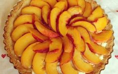 Since Community Natural Foods has been at the heart of Calgary's natural & organic food movement, carrying over products with of those gluten free. Organic Recipes, Apple Pie, Peach, Gluten Free, Banana, Fresh, Desserts, Wordpress, Cakes