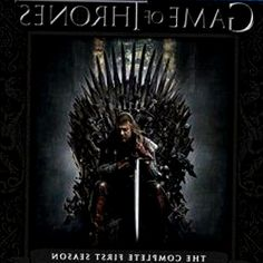 Game of Thrones - Season 2 [Blu-ray] [2013] [Region Free] by Lena Headey Blu-ray £16.02. In stock. Sent from. Extra Content Blu-ray Complete Guide to Westeros. Cannot wait until the next series starts, so decided to watch the first, Good. Game of Thrones: The Complete Fourth Season [Blu-ray] by Various Blu-ray $29.99.. My husb  I decided we would just purchase the first episode on. #GameofThrones #GoT #WinterIsHere #JonSnow #tvtag #DemThrones #DVD #gifts