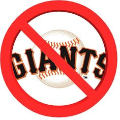 The Giants Suck!!!!!!!!!!!!!!!!