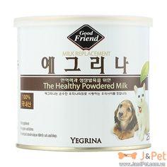 Thức ăn cho chó mang thai