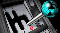 Globalization has stalled in 2016 - ARTICLE