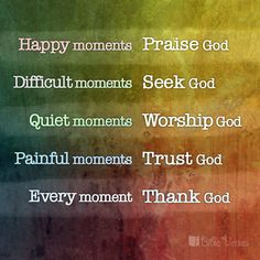 god will fight for you verses | praise god difficult moments seek god quiet moments worship god ...