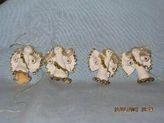 makaronienkelit