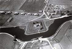Schiphol Schiphol (jaartal: 1920 tot 1930) - Foto's SERC