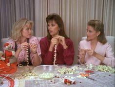 A Very Brady Christmas Movie | Brady Bunch All Grown Up ...