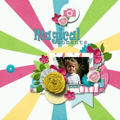 Kit used: This Moment by SAS Designs available at http://www.mscraps.com/shop/This-Moment-sas/  Template by Eudora Designs