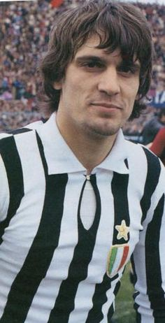 Giorgio Tardelli Football Icon, Retro Football, Football Players, Kids Soccer, Juventus Fc, Old Women, Grande, Legends, Pin Up