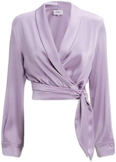 da5f1df9aaf45a 3993 Best blouse images in 2019 | Blouses, Fashion outfits, Womens ...