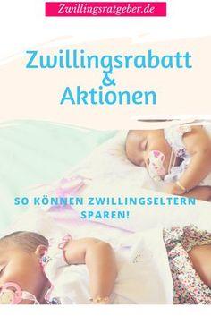 Zwillingsrabatt & Aktionsangebote für Zwillingseltern. Clever gespart mit #Zwillingen #zwillinge #zwillingsrabatt #lebenmitkindern